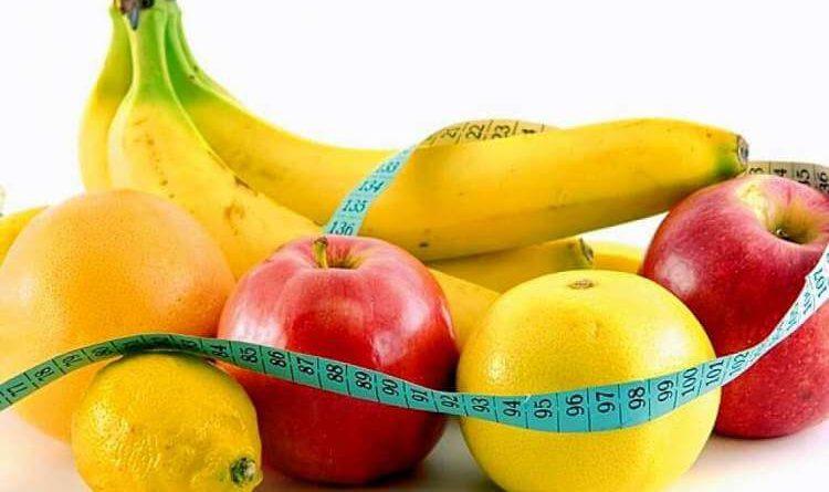 como adelgazar-2-kilos-una-semana