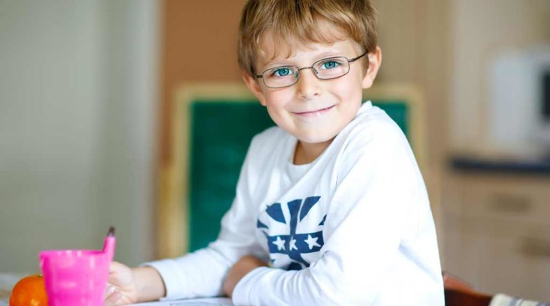 astigmatismo-infanti