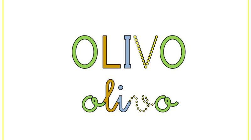 cancion-olivo