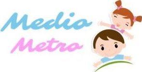 Revista infantil para madres, padres, niños y embarazadas