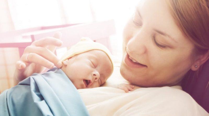 guia-desarrollo-bebe