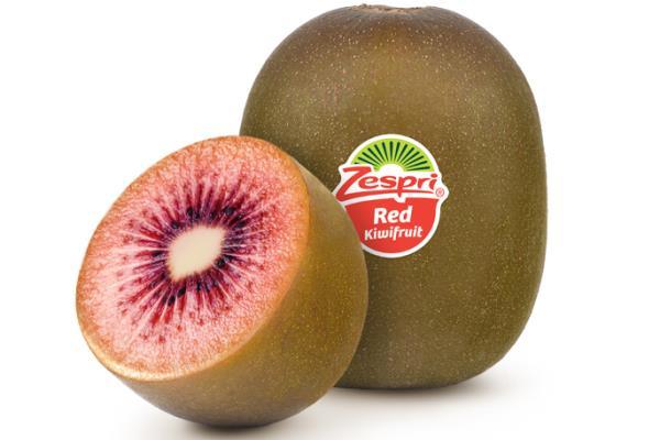 kiwi-rojo