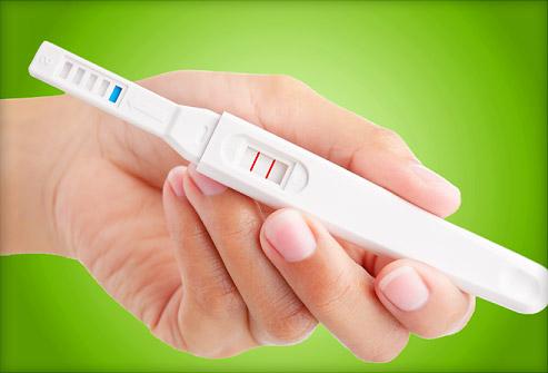 no-quedar-embarazada
