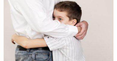 padres-inseguros-hijos-inseguros