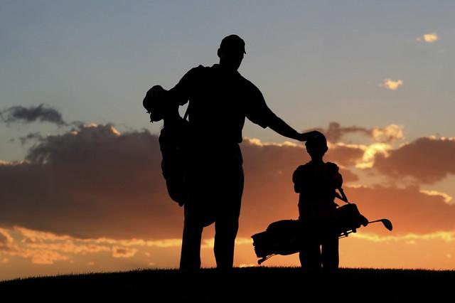 consejos ser buen padre