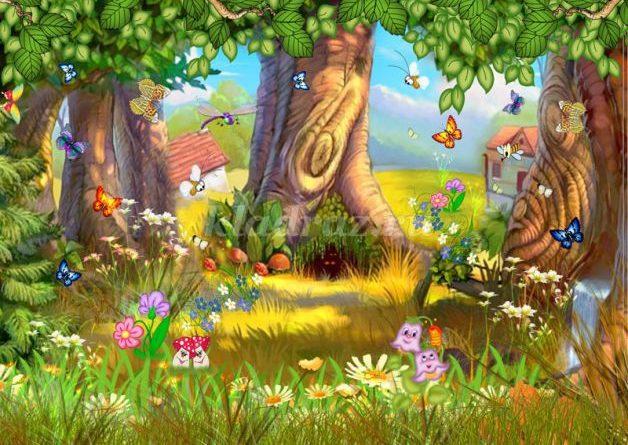 cuento-bosque-encantado